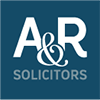 A&R Solicitors